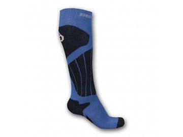 Ponožky Sensor Thermosnow